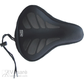 Saddle cover Selle Royal