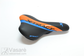 Balnelis Saddle Shadow 8014DR0 Blk w/o clamp w/o spring