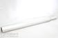 Seat Post Candle SP-501 Pol Al 31,6x350