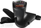 Pavarų perjungimo rankenėlė Shimano SL7S50 Nexus Black 7sp