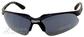 Sportiniai akiniai
