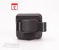 Galinė blykstė MagicShine SEEMEE20 USB