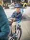 Kėdutė vaikui Hamax Amaze pilka/mėlyna