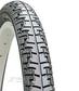 Tire KENDA 47-559, 26x1,75, K-830