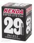 Dv.kamera KENDA 26x1.00-1.5, 26/40-559 A/V