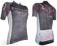 Moteriški marškinėliai J-314L