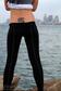 Women's  Shorts S124-C8L