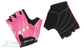 XLC  kids' gloves CG-S08 Princess size 6