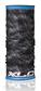 XLC Daugiafunkcė skraistė BH-X04