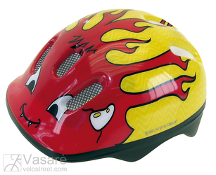 Kids Helmet Little Devil