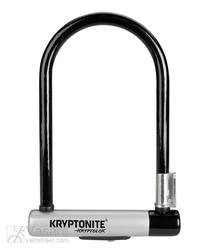 Kryptonite Kryptolok LS w/ FlexFrame