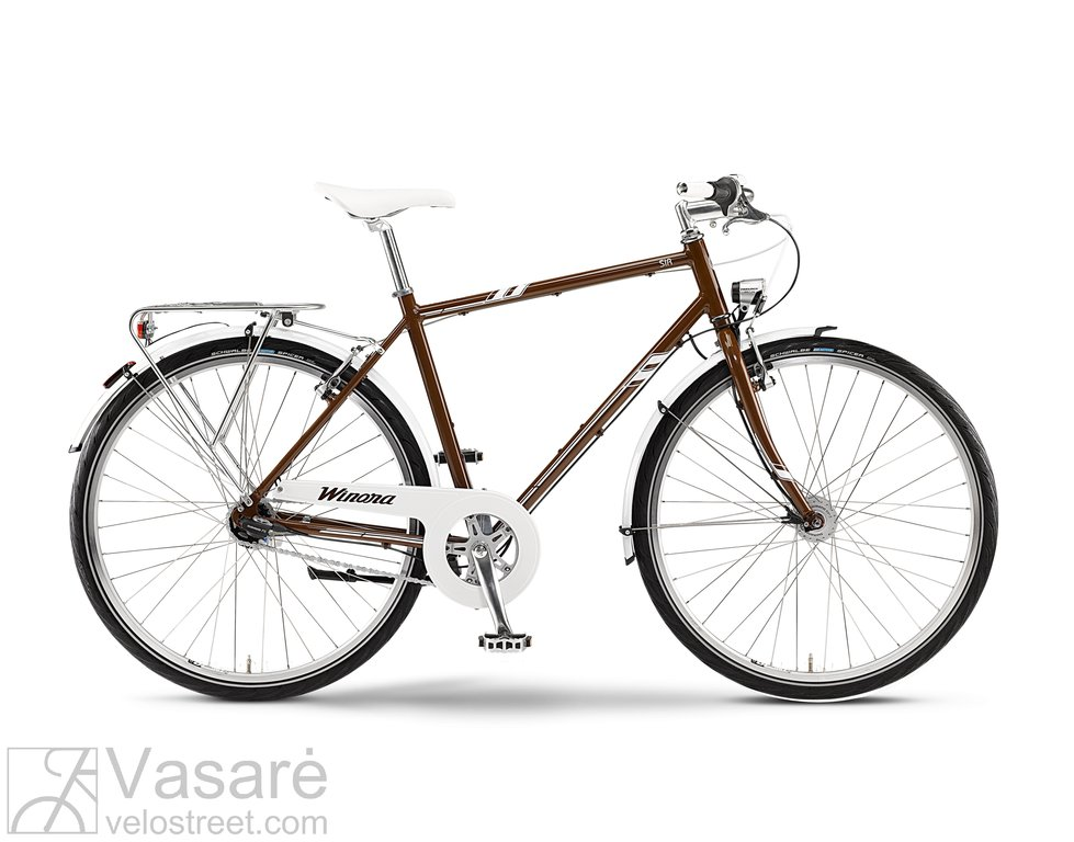 fahrrad winora sir 28 trekkingr der citybike fahrr der. Black Bedroom Furniture Sets. Home Design Ideas