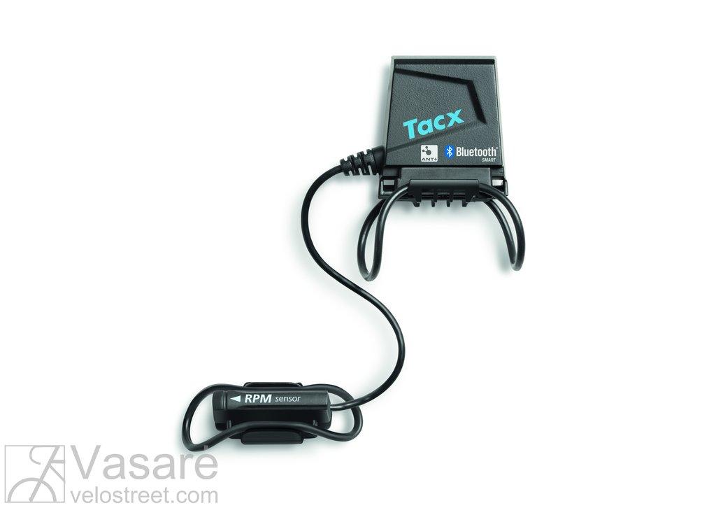 TacxSmartSpeedandCadenceSensor