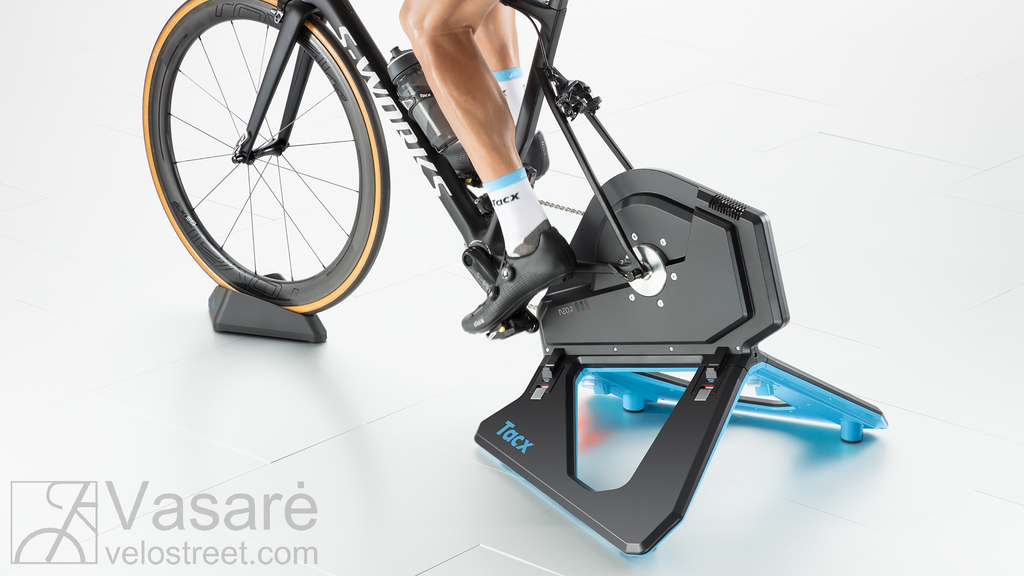 Trainer Tacx Neo2 Smart Trainers Trainers