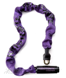 Spyna Kryptonite Keeper 785 violetinė