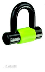 Lock U-tipe Kryptonite KryptoLok series 2 Disc