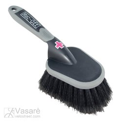 Muc-Off Soft Washing Brush