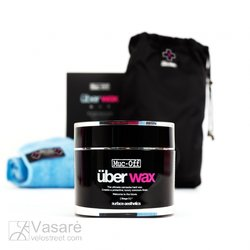 Muc-off Uber wax 70 gr