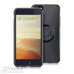 PhoPhone bundle SP connectne case SP connect