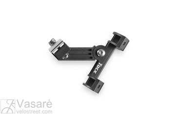Saddle Clamp Tacx