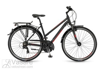 "Bicycle Winora Santiago women 28"" 21-Sp TX800"