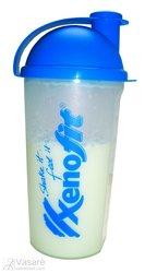 Shaker Xenofit 0,7l