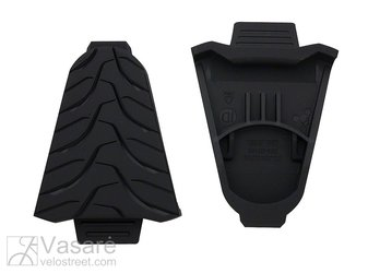 SHIMANO CLEAT COVER SM-SH45