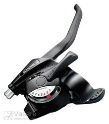 Shimano Tourney Shift/Brake Lever ST-EF40