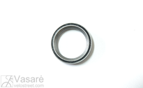 "BEARINGS 1 1/4"" TH-970E"
