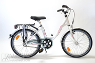 "Bicycle 20""Ma-St-ATB R30 RBN U DEEP-T Snow-angel"