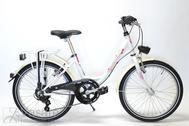 "велосипед 20""Ma-St-ATB R30 T07 U DEEP-T Snow-angel"