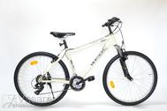 "Jalgratas 26""Da-Al-MTB R43 T21 F TRAPEZ Vanilla"