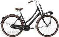"Велосипед 28"" Da-Al-CTY R50 3NX U BADGE Porter RN3"