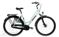 "Велосипед 28"" Da-Al-CTY R53 8RB F CITY FW Glide 8+"