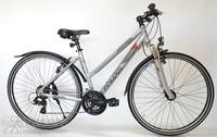 "велосипед 28""Da-Al-TRK R45 T21 F TRAP-CI Compel CR"