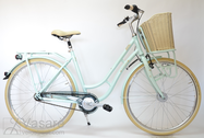 "Bicycle 28""Da-Al-TSP R45 7NY U TSP-IT 1949 m. GP"