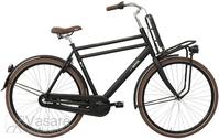 "Велосипед 28"" He-Al-CTY R58 3NX U BADGE Porter RN3"