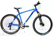 Bicycle 29 Drag ZX2.5 TX-37 L-20 blue black
