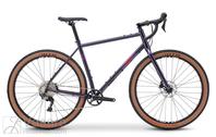 Fahrrad Breezer RADAR X PRO 48cm