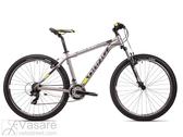 Велосипед Drag 27,5 ZX2 TX-37 Grey Black