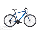 Bicycle Drag Grand Canyon Comp blue