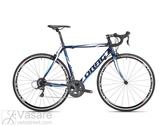 Bicycle Drag Master Pro C-28 550