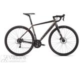 Fahrrad Drag Sterrato 3.0 R2000 C-28 beige black
