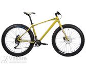 Bicycle FAT 26 Tundra Comp AC-28 M-18 green camo