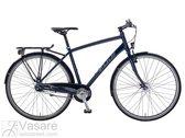 Bicycle Fuji Absolute City 1.5 Gloss Blue
