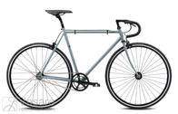Bicycle Fuji FEATHER 49cm Cool Gray