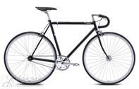 Bicycle Fuji FEATHER 49cm Midnight Black
