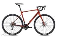 Велосипед Fuji JARI 2.1 Burnt Copper