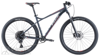 Bicycle Fuji Nevada 29 1.1 Dark Gray
