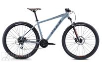 Велосипед Fuji NEVADA 29 1.7 Satin Gray